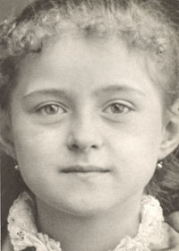 Therese-8ans