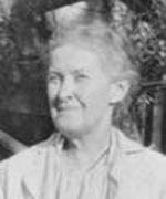 Agnès Ozman