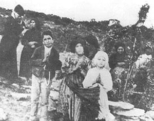 """Résultat de recherche d'images pour """"13 septembre 1917 fatima"""""""