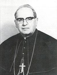 https://crc-resurrection.org/images/contre-reforme_catholique/Mgr_Zanic_1.jpg