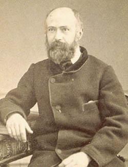 Resultado de imagem para louis martins père de saint therese
