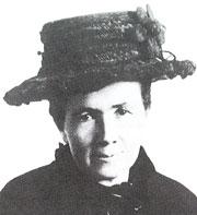 Marie-Dabrowska