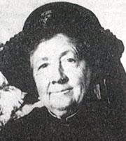 Marie-Dabrowska_2