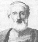 Pape Libère