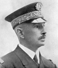 amiral d argenlieu